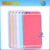 BOSVO custom color back matte housing replacement for iphone 6 6s