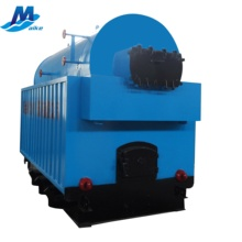 industrial wood boiler small smokeless <strong>coal</strong>/wood fired steam boiler