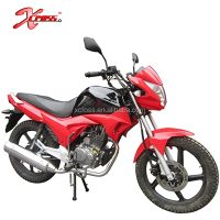 New Style Titan 150 Chinese Cheap 150CC Motorcycle 150cc Street bike 150cc Motorbike For Sale X-T5 150