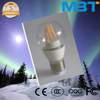 UL Approval BR30 Led Lamp/Bulb 9W 700lm 3000K CRI>80 with 2 year warranty well