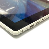 10 Inch IPS 1920*1200 Android 6.0 Tablet PC Two USB Port