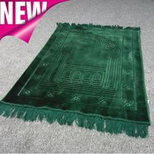 all types of high quality carpets for pray home prayer mat