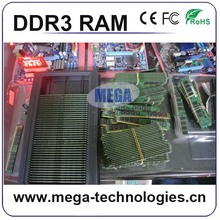 High quality computer 16gb memory ram 12800r stick