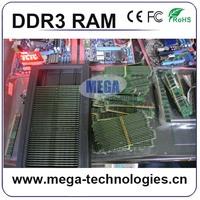 High quality computer 16gb memory ram 12800r stick