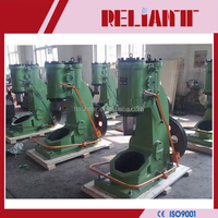 C41 -40Kg Reliantt product air power forging hammer for sale