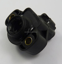 Wholesale For 97-02 Dodge Dakota Viper Jeep Cherokee 4874371AC Throttle Position Sensor OEM