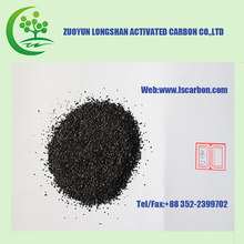Coal Based Broken Activated Carbon
