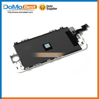 Mobile phone lcds no dead pixel lcd,round lcd display for iphone 5s