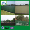 hot sell 100% new hdpe fence screen netting(changzhou factory)