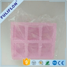 OEM service food grade silicone rubber for mold making