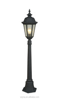 Classical design for Garden street Decorative Path Light(SD3800-M)