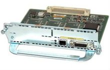Cisco NM-1E Interface Module 1-port Ethernet - expansion module