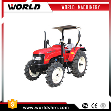 Competitive price t 25 tractor roof