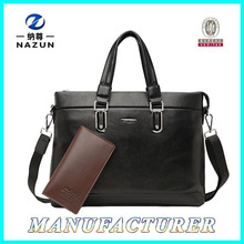 "China Supplier Notebook Computer Bag 12.5"" Hand Laptop Bag"