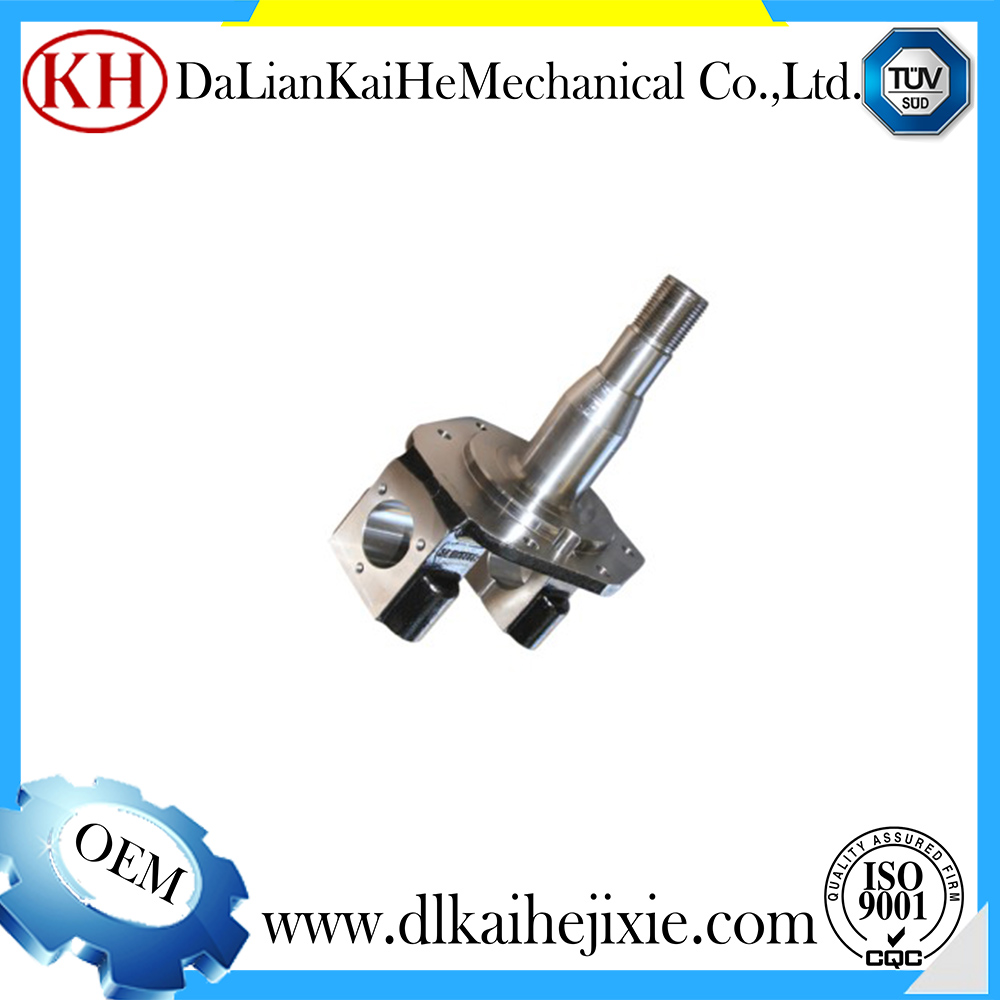 precision shaft aluminum turning parts cnc router wood carving cnc turning service with good price