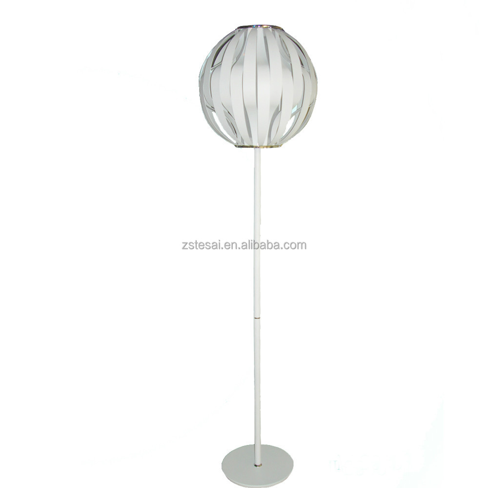 Good design metal floor lamp wall light pendant lamp for home&hotel ML2333