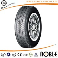 new camion 205/55r16 tractor tires for sale chinese chinese tire cover