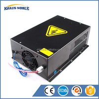 Factory Crazy Selling 80w laser printer power supply