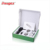 Hot sale high quality electric  pet cleaning set, pet hair cutter set for cat and dog