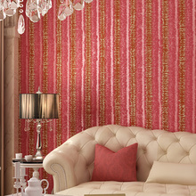2016 newest design/ non-woven wallpaper/ OEM provided/ hot sale/ rich experience in exporting/ ISO 9001certificated