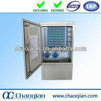 outdoor telecom communication cabinet