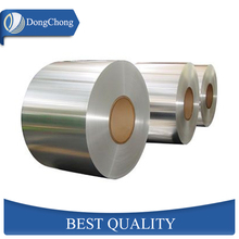 Hot dipped galvanized sheet aluminum coil aa1100 h14
