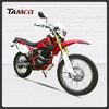 Tamco T250PY-18T good quality 250cc motorcycle engine for sell