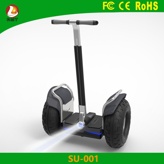 motorcycle 19inch handicap scooters chinese electric bike