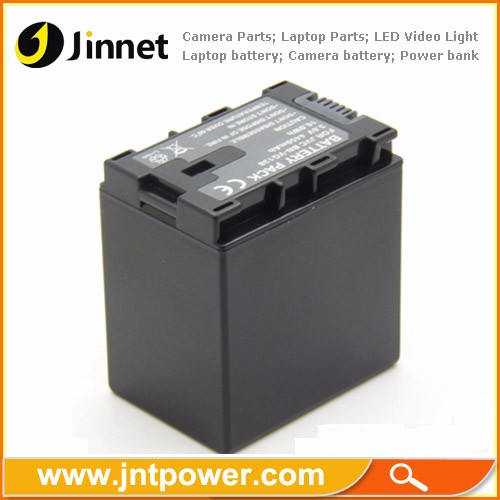 gz-mg750auc Bn-vg138eu 3.7 v batería Para Jvc Bn-vg138 gz-e505 bn-vg Gz-ms150