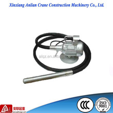 ZN series small internal concrete vibrator