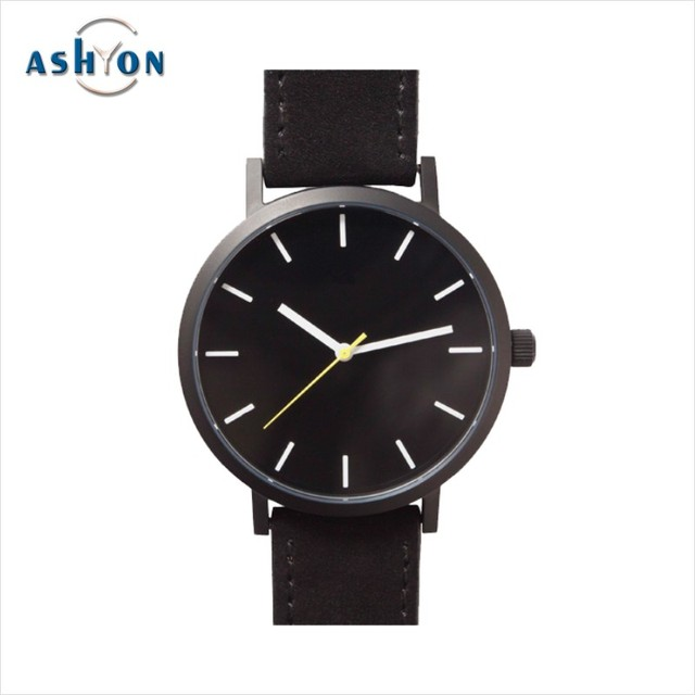 Electronic Watch Cheap Watches In Bulk All Branded Watches Names