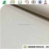 binding cloth / cloth cover material/ fabric paper