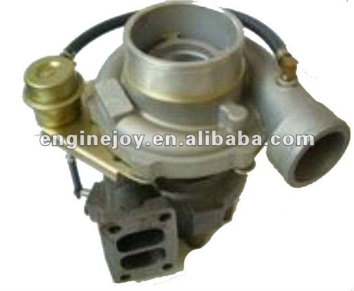 Turbocharger 731413-0001,447534,GT35