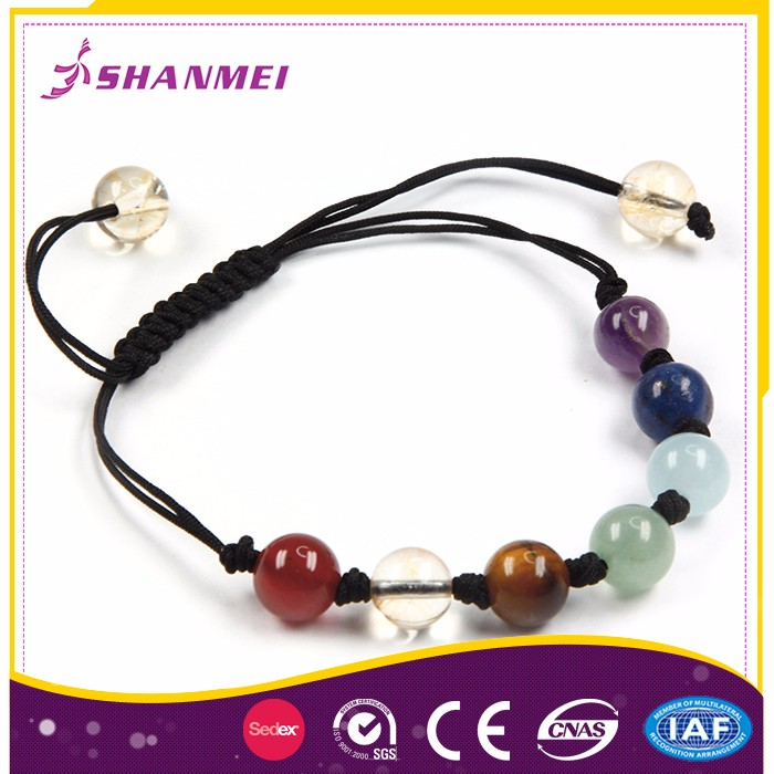 Production Assessment Factory European Middle-East Market Fashion Bracelets Jewellery