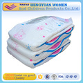 2017 new product OEM breathable disposable adult diapers high quality