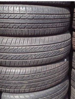 Wholesale Used Cars Tyres from Korea 195r15