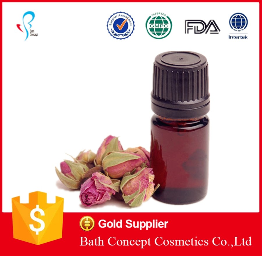 wholesale customized natural essential oil sleeping oil