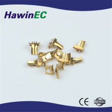 Customized Professional electric contact point