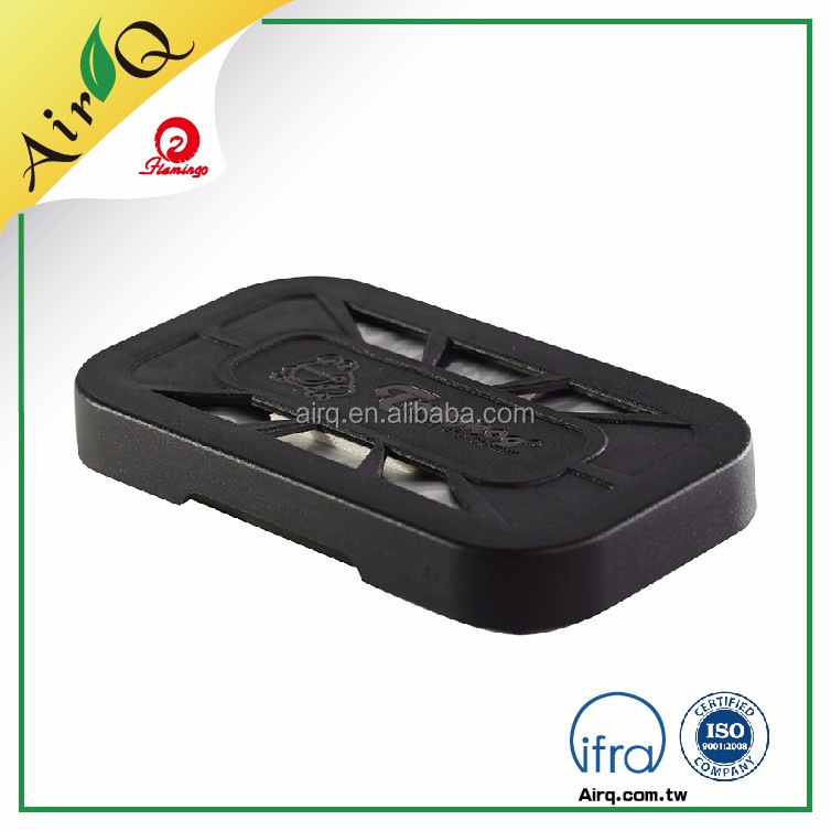 NO.283.P MINI FELT BOX biotol airfreshner aromatic car auto air freshener aromatic car air freshener