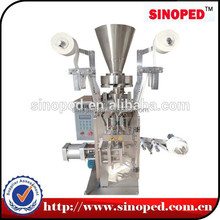SNF80C-DZ Full Automatic High Speed Commerical Coffee Machine