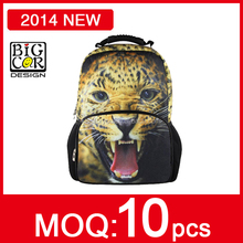 2014 Fashion backpack for <strong>school</strong>, with military backpack style for high <strong>school</strong> backpack,with laptop backpack