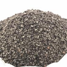 Hot-sale fulvic acid fertilizer with potassium fulvic