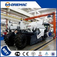 XCMG XLZ230 Cold Recycler asphalt grinding machine