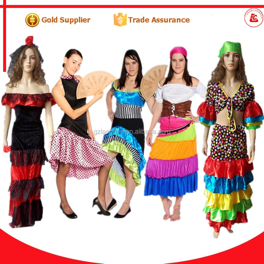 sexy brazilian party dresses dance costume women brazil carnival costumes for carnival