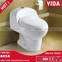 siphonic one piece toilet bag_Ceramic bathroom set_small bus toilet wc_mobile portable toilet