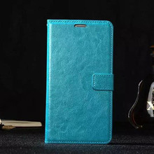 Luxury wallet pu stand flip leather phone case cover for Infinix Note 3 X601