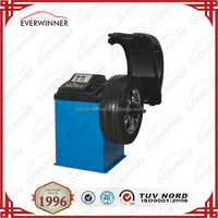 Standard Wheel Balancer EWS-901