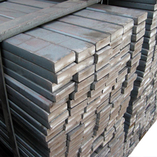 hot rolled mild carbon steel plate flat steel for Structure Steel