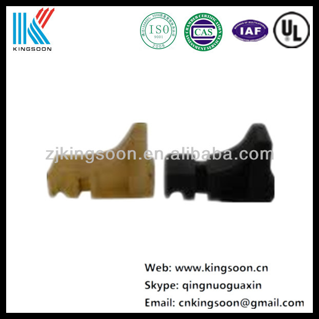 Spare Parts For Textile Machine