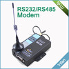 M230-G gsm gprs modem automatic meter reading